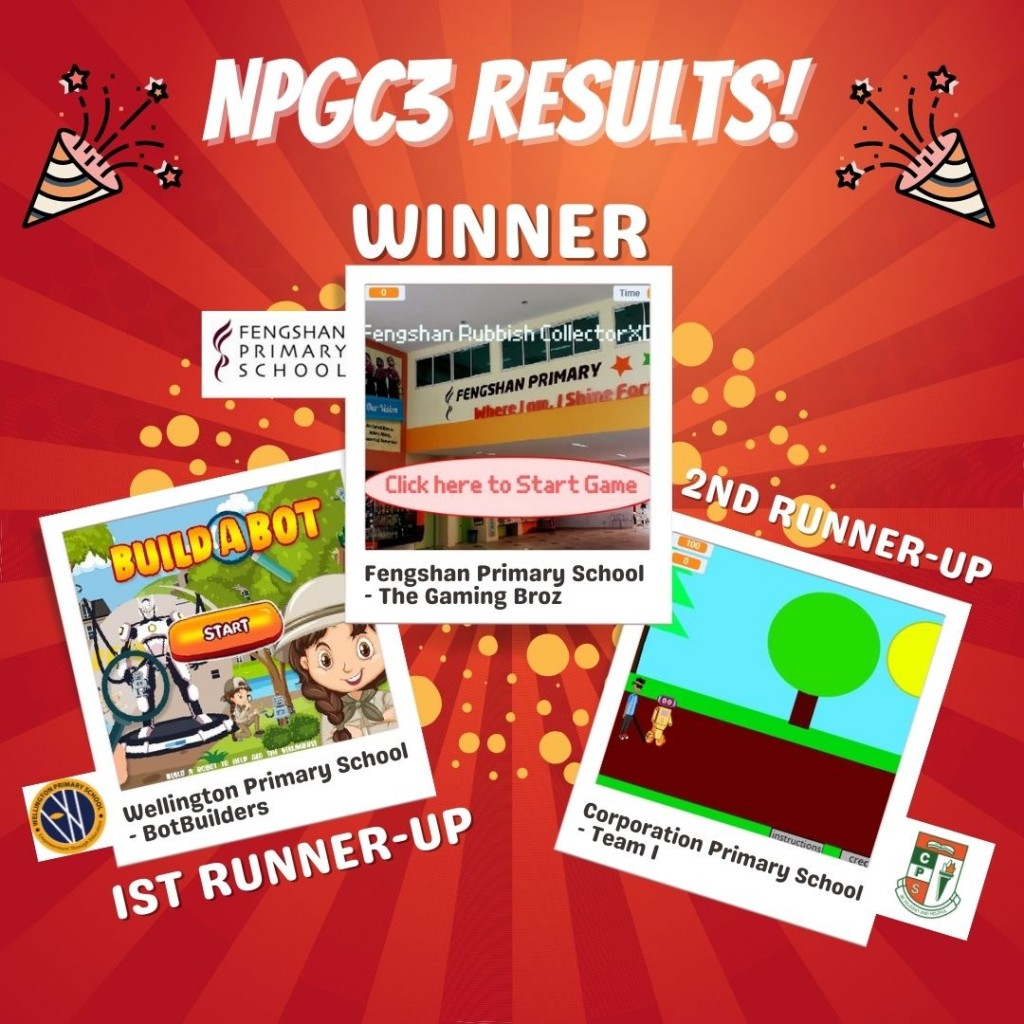 npgc3-results