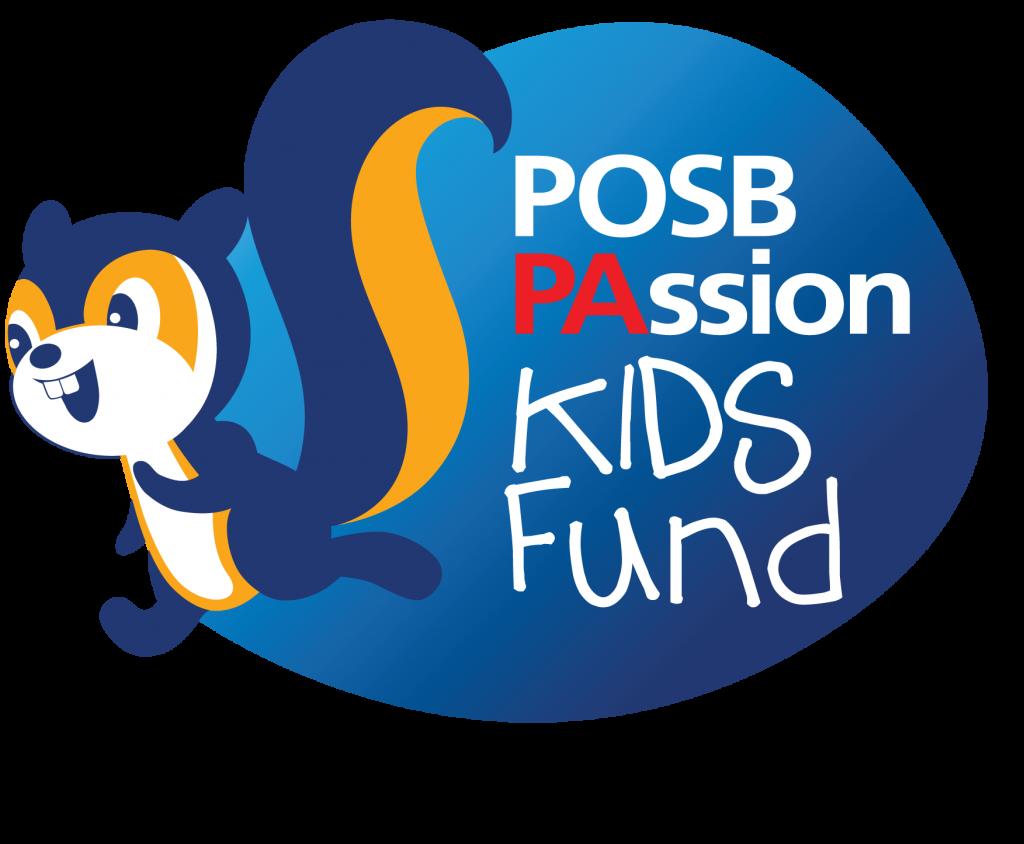 POSB PA Logo_PDF