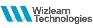 wizlearn